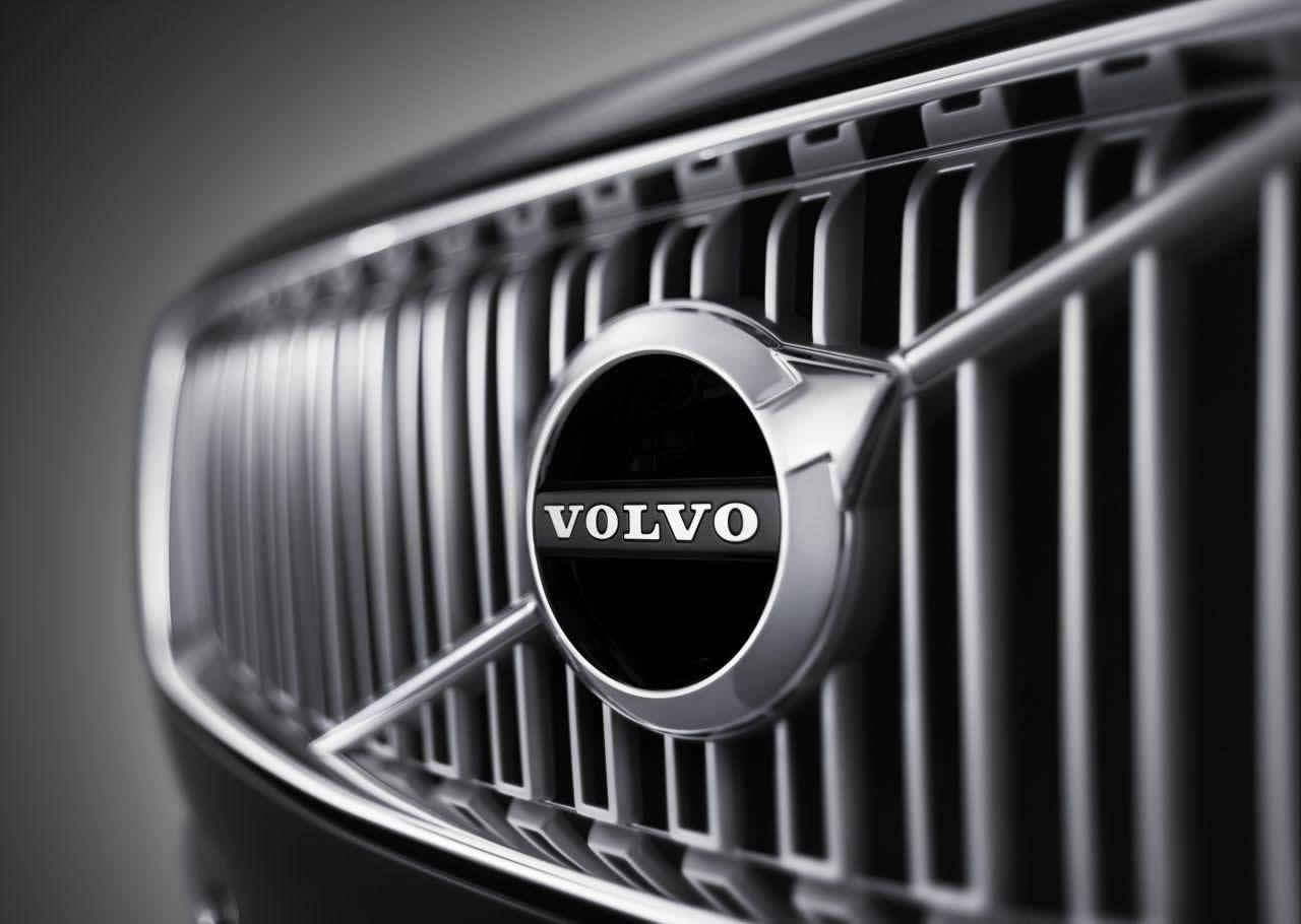 volvo-xc90-2015_0-100_39