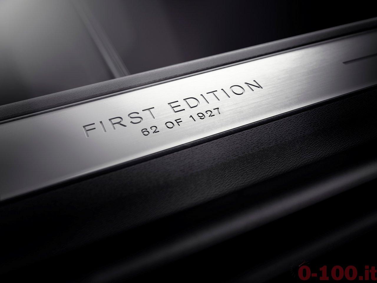 volvo-xc90-first-edition-edizione-speciale-in-1927-esemplari_0-100_12