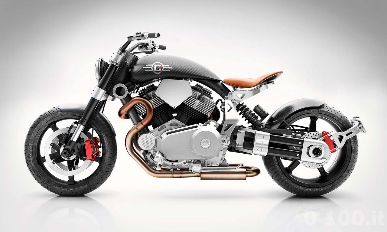 x132-hellcat-speedster-by-confederate-motorcycles-prezzo-price-0-100_1