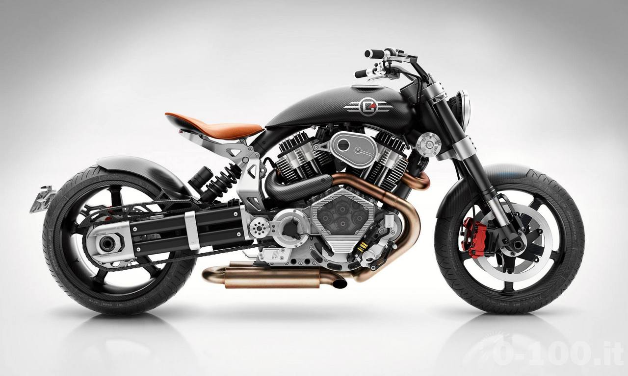 x132-hellcat-speedster-by-confederate-motorcycles-prezzo-price-0-100_2
