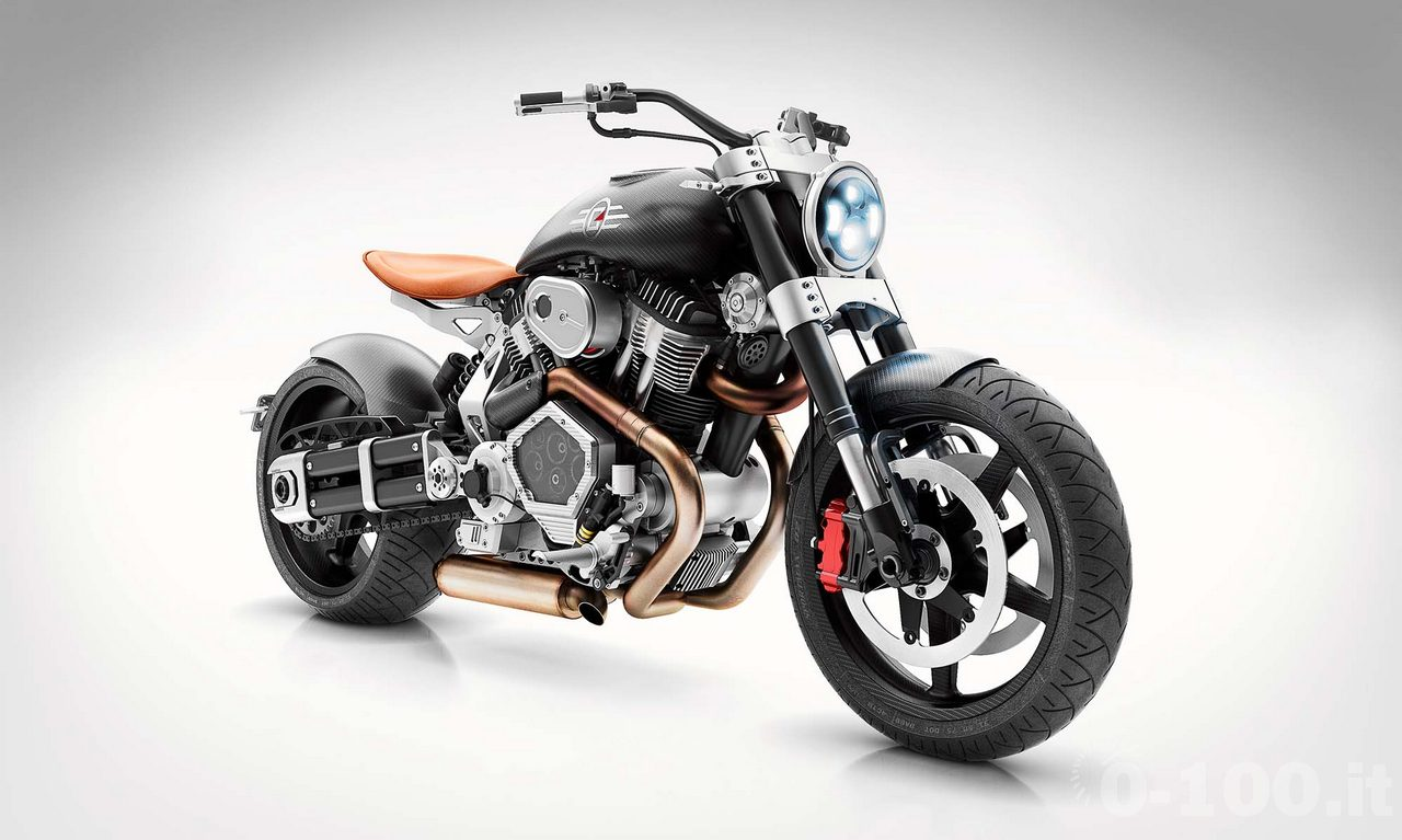 x132-hellcat-speedster-by-confederate-motorcycles-prezzo-price-0-100_3