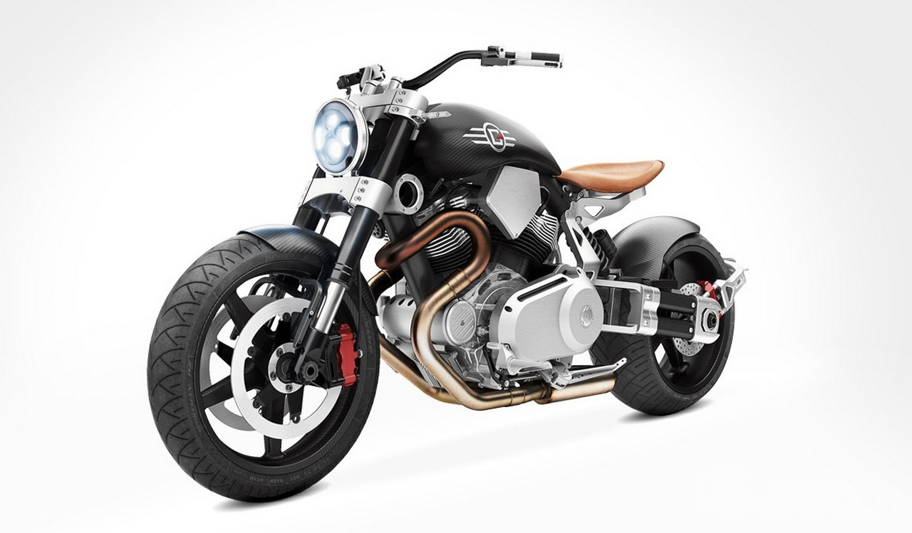 x132-hellcat-speedster-by-confederate-motorcycles-prezzo-price-0-100_4