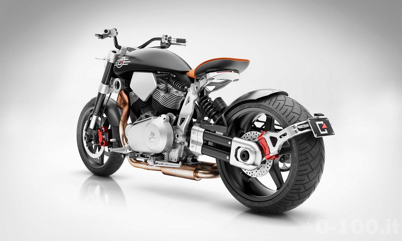 x132-hellcat-speedster-by-confederate-motorcycles-prezzo-price-0-100_5