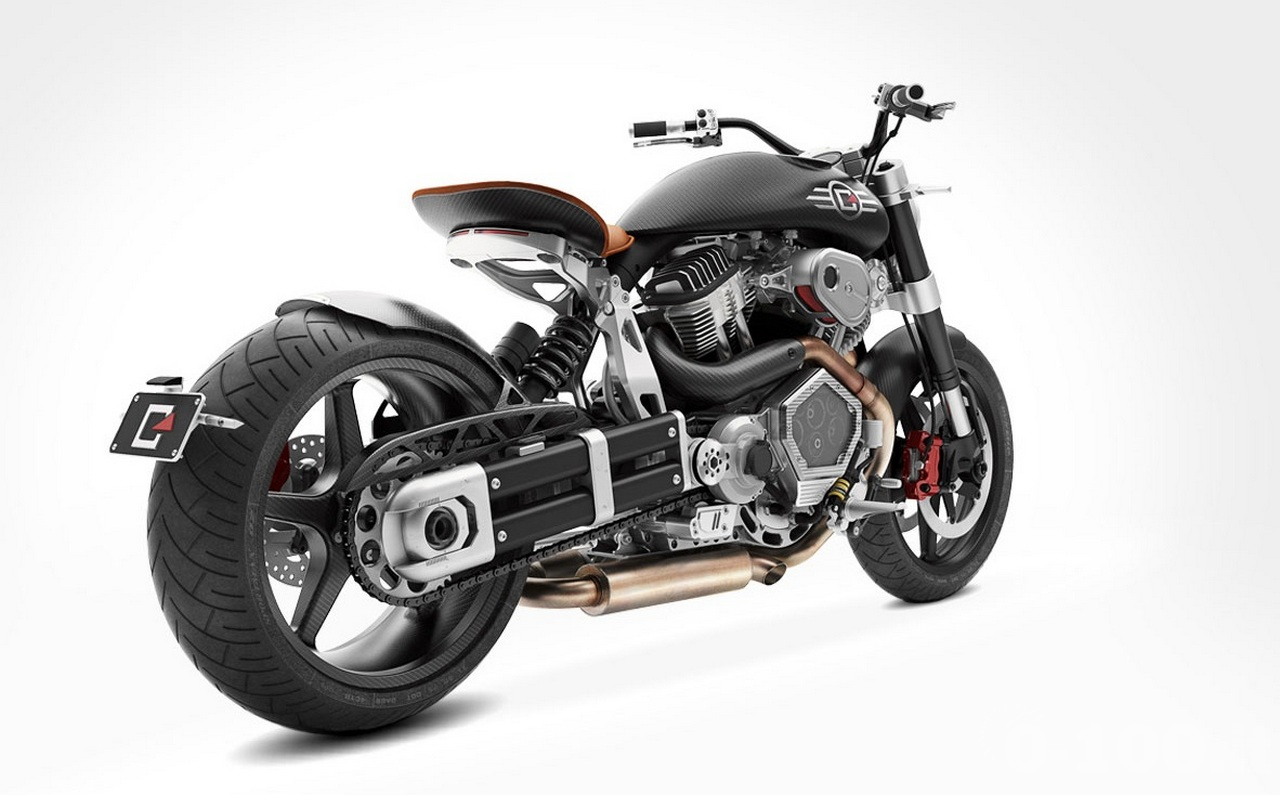 x132-hellcat-speedster-by-confederate-motorcycles-prezzo-price-0-100_6