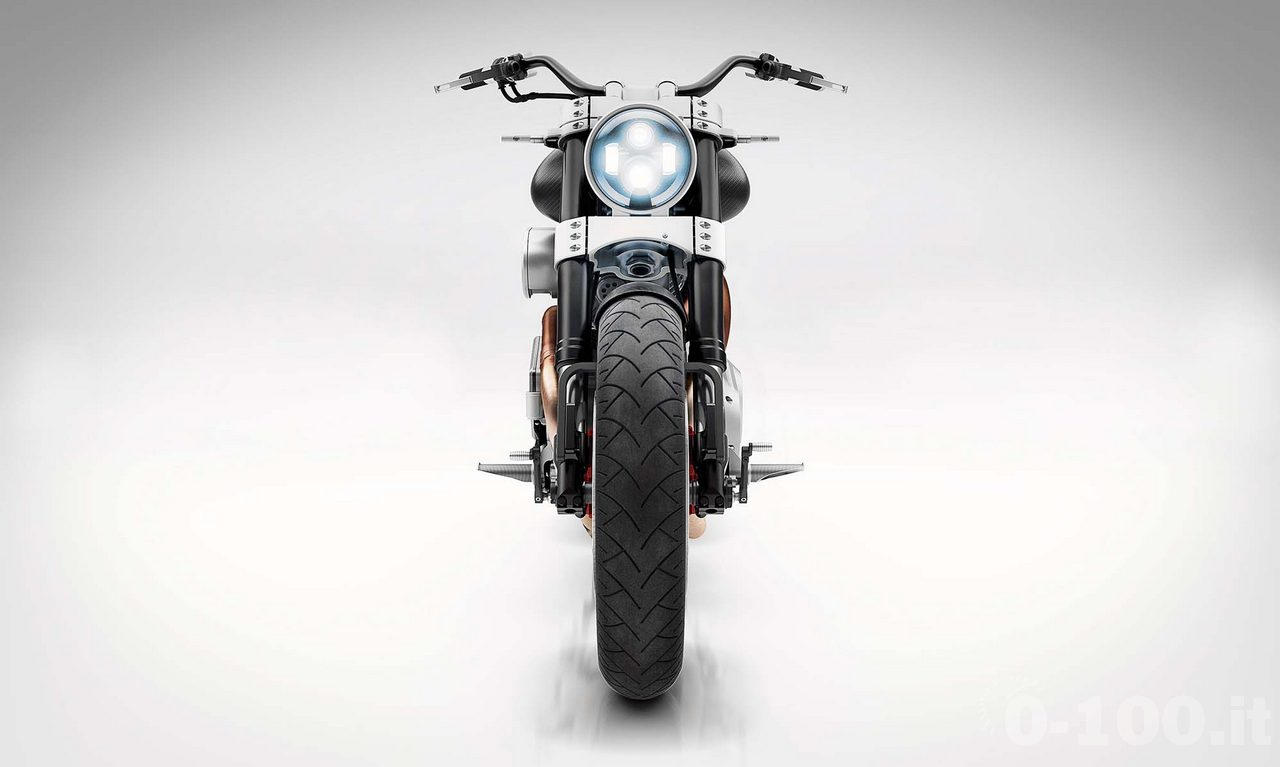x132-hellcat-speedster-by-confederate-motorcycles-prezzo-price-0-100_7