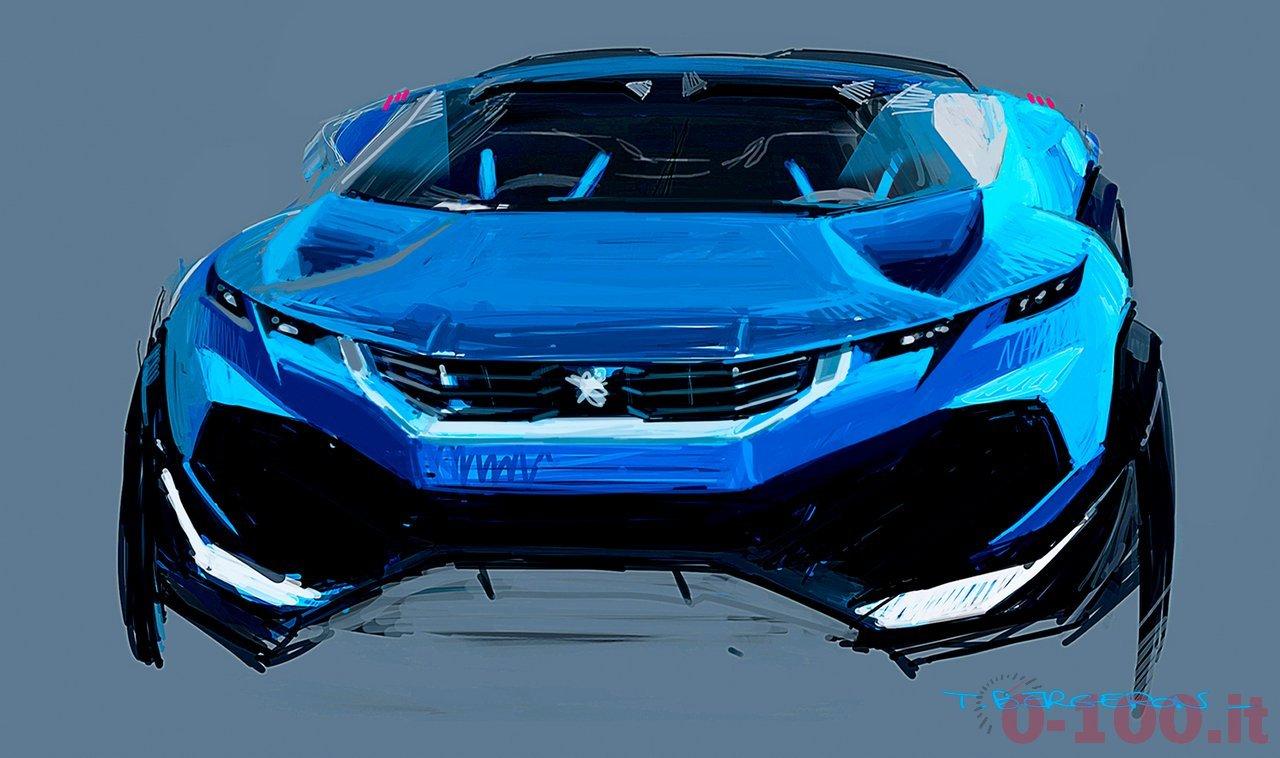 anteprima-salone-dellauto-di-parigi-2014-peugeot-quartz-concept-crossover-0-100_2