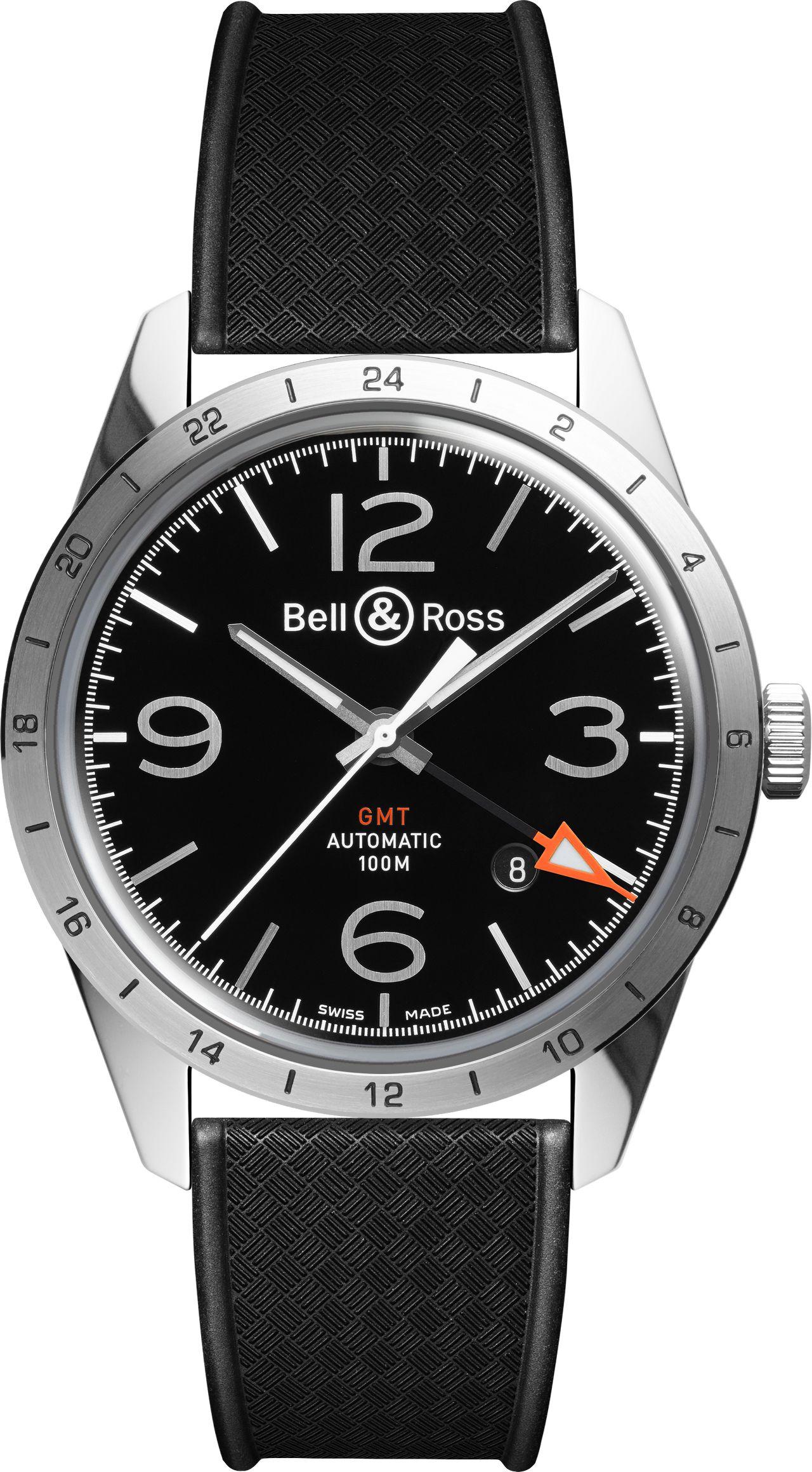 bell-ross-vintage-br-123-gmt-0-100_1