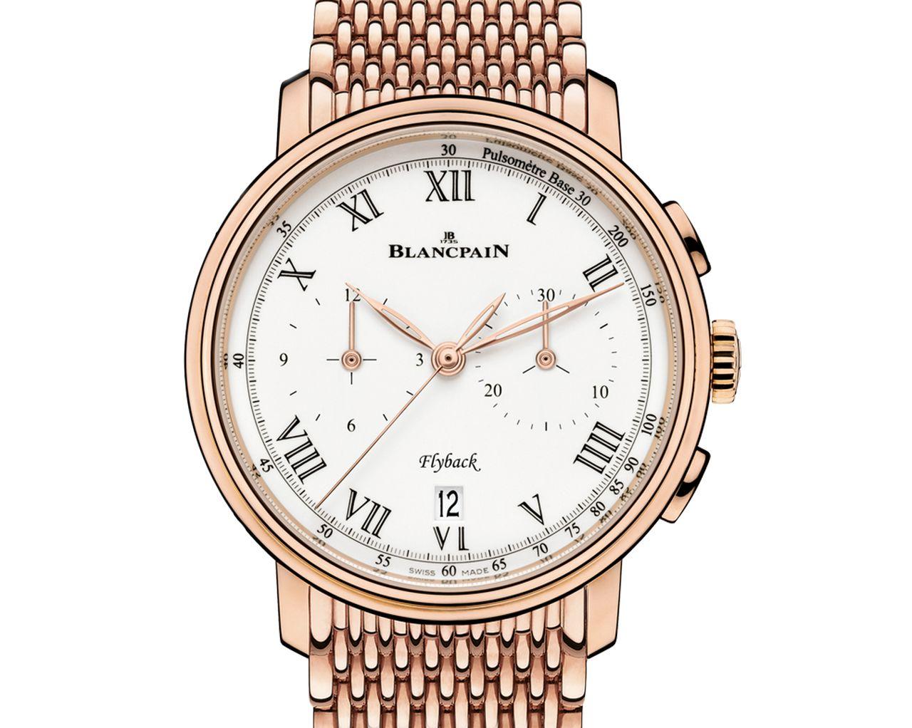 blancpain-villeret-pulsometer-flyback-chronograph-Ref. 6680F-3631-MMB-prezzo-price-0-100_4