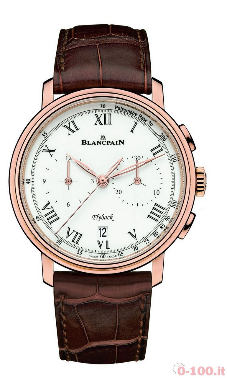 blancpain-villeret-pulsometer-flyback-chronograph-ref-6680f-3631-55b-prezzo-price-0-100_1