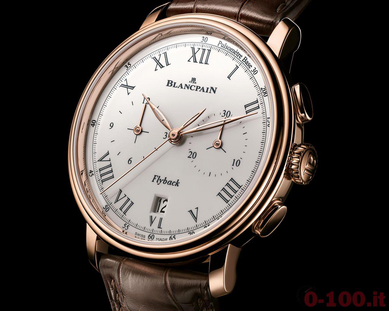 blancpain-villeret-pulsometer-flyback-chronograph-ref-6680f-3631-55b-prezzo-price-0-100_2