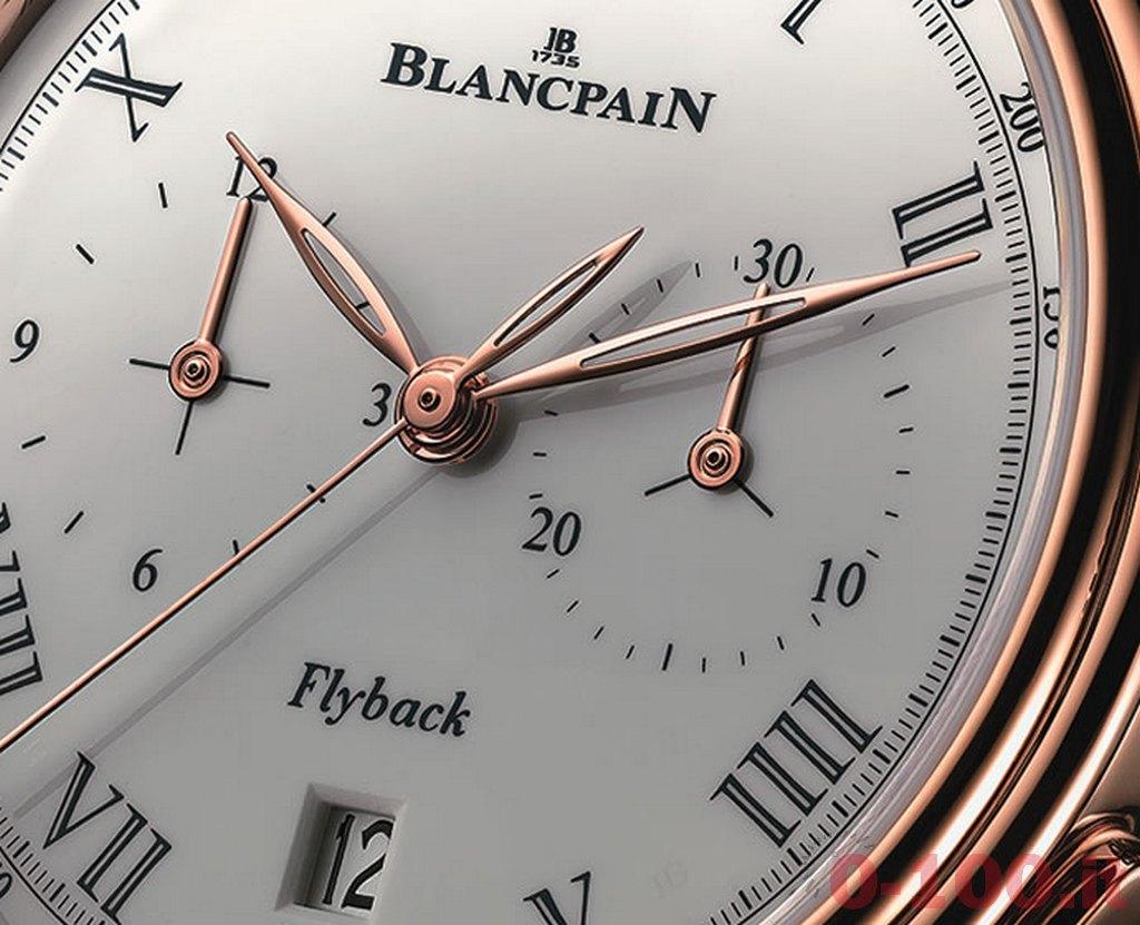blancpain-villeret-pulsometer-flyback-chronograph-ref-6680f-3631-55b-prezzo-price-0-100_3