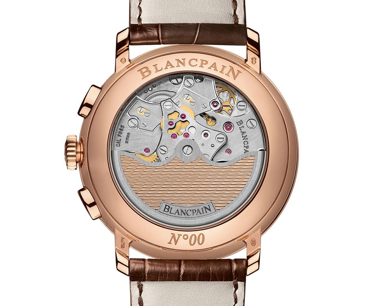blancpain-villeret-pulsometer-flyback-chronograph-ref-6680f-3631-55b-prezzo-price-0-100_4