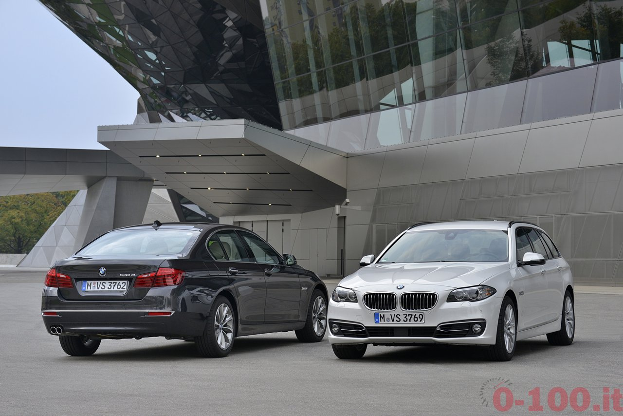 bmw-518d-520d-2015-turbodiesel_0-100_65