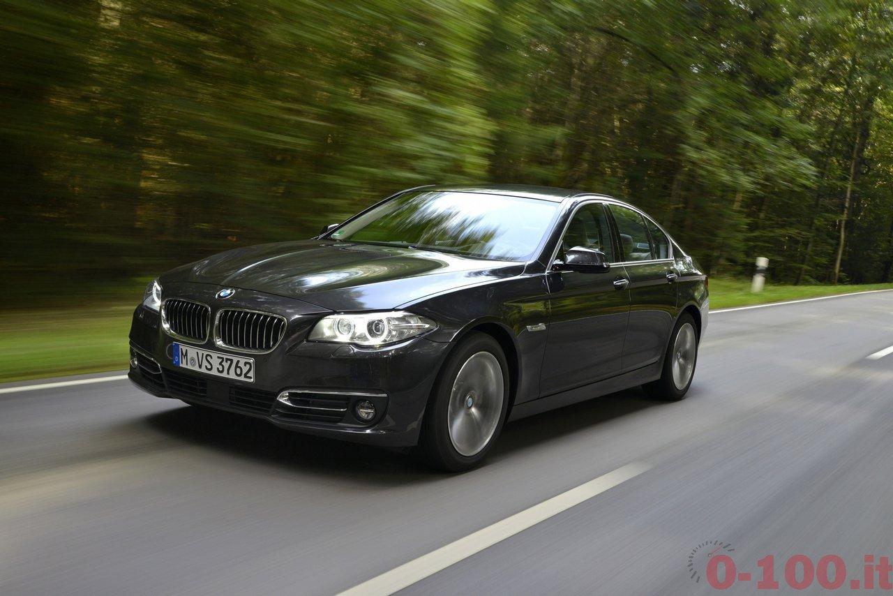 BMW 518d