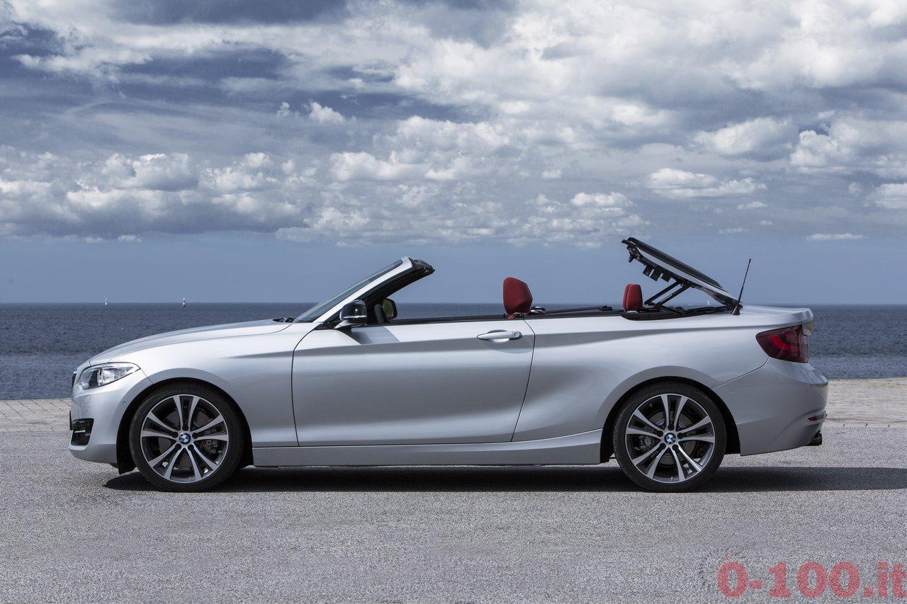 bmw-serie-2-228i-cabriolet_0-100_16