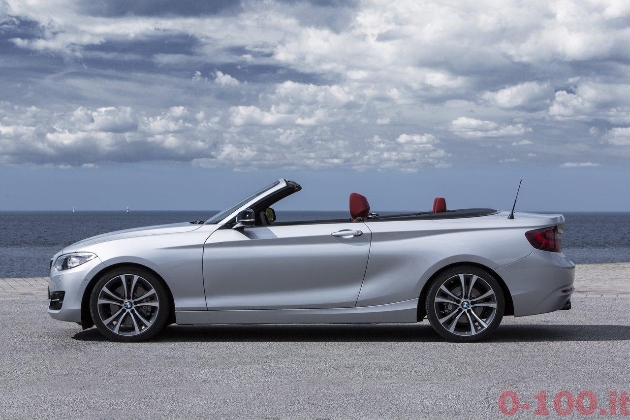 bmw-serie-2-228i-cabriolet_0-100_17