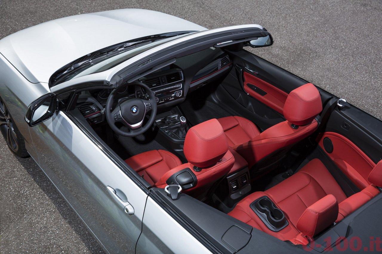 bmw-serie-2-228i-cabriolet_0-100_19
