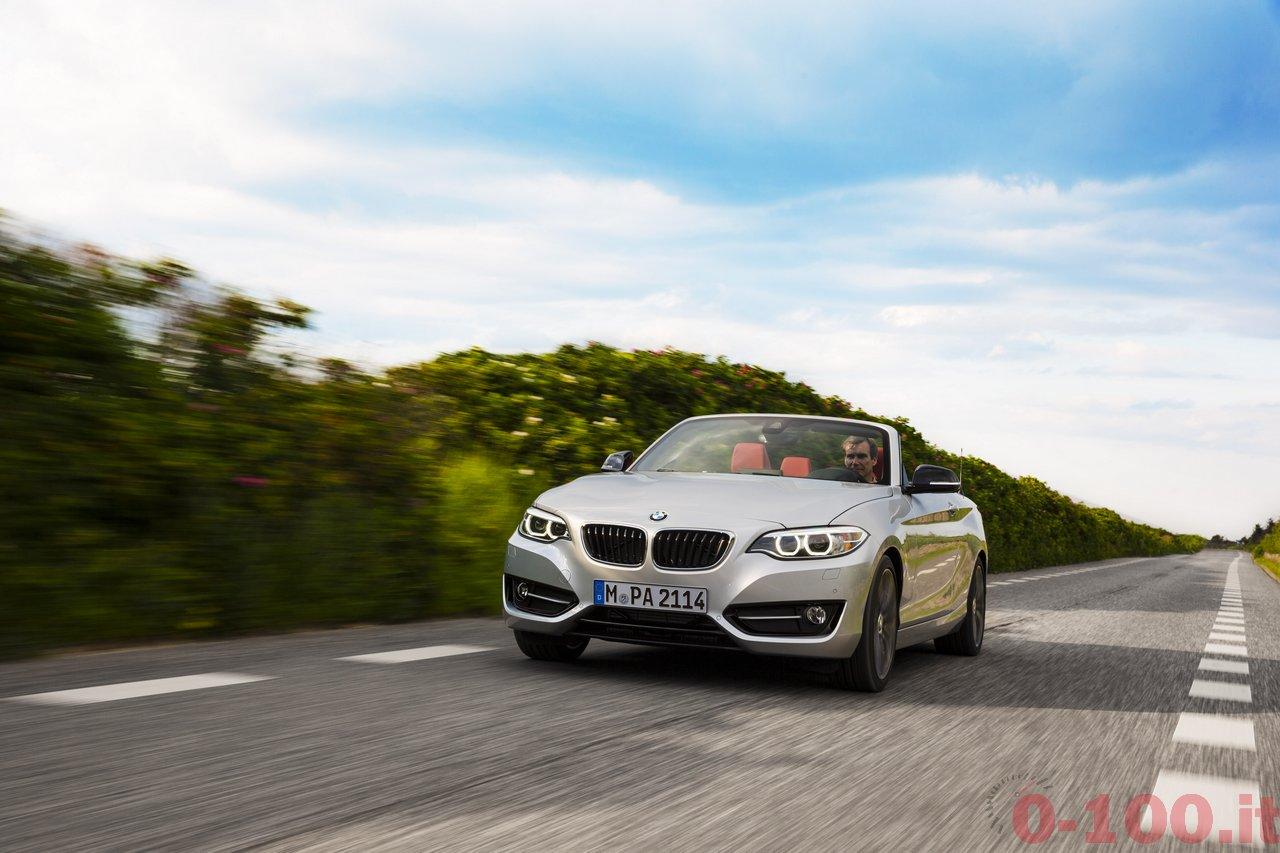 bmw-serie-2-228i-cabriolet_0-100_35