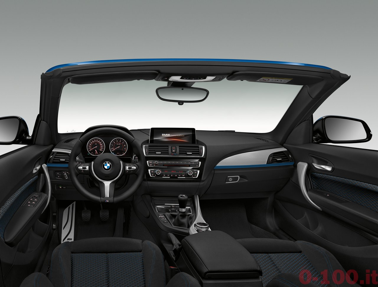 bmw-serie-2-235i-220i-220d-cabriolet_0-100_17