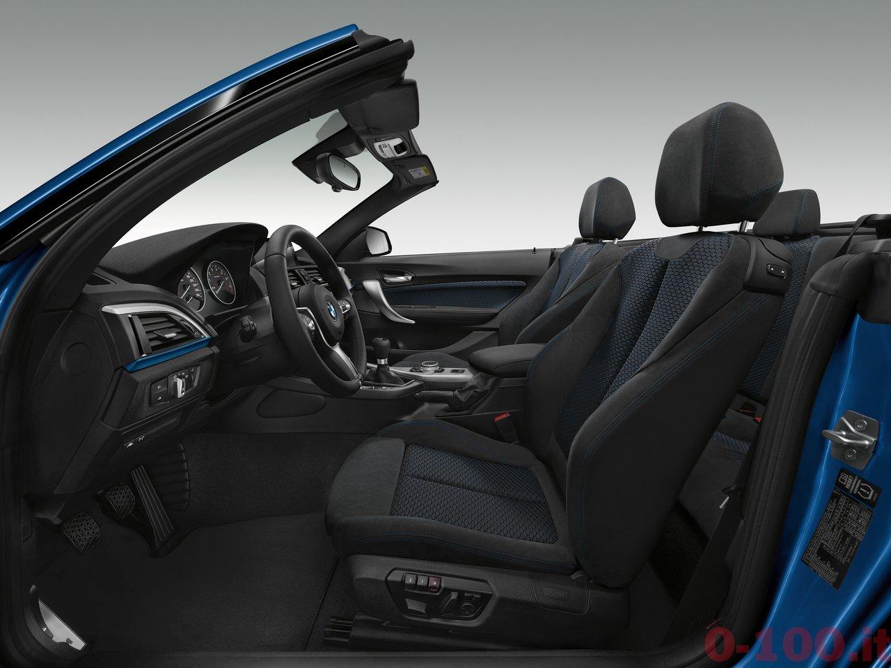 bmw-serie-2-235i-220i-220d-cabriolet_0-100_18