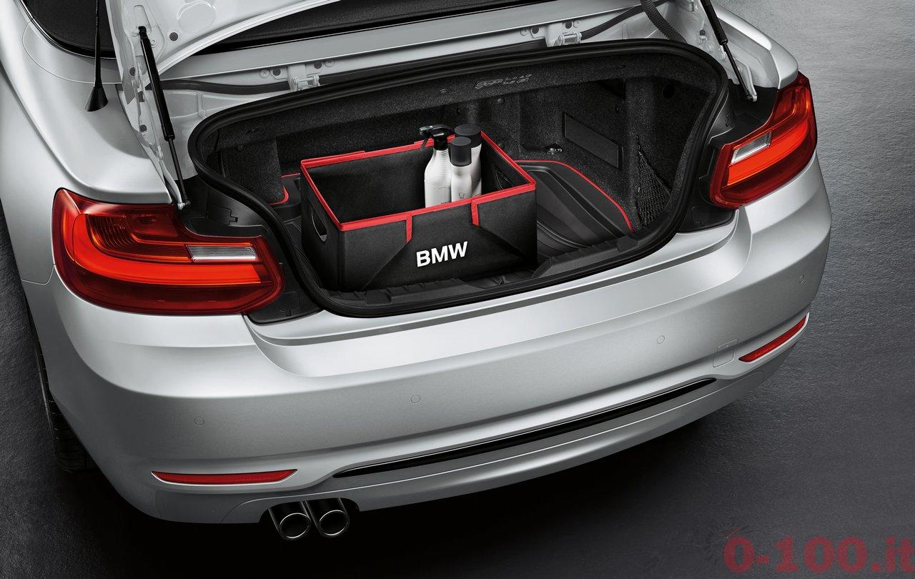bmw-serie-2-235i-220i-220d-cabriolet_0-100_29