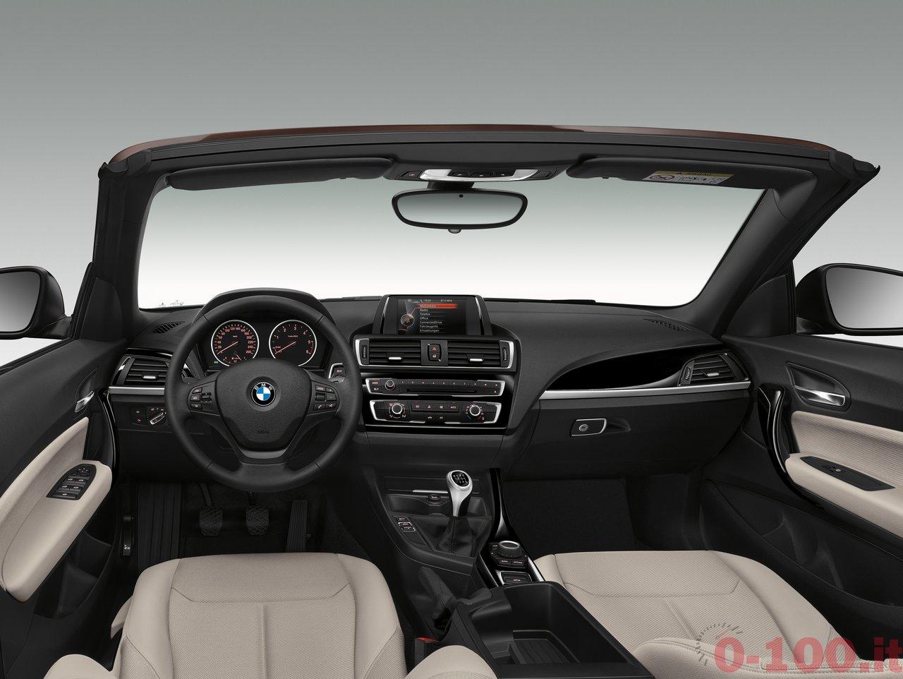 bmw-serie-2-235i-220i-220d-cabriolet_0-100_4