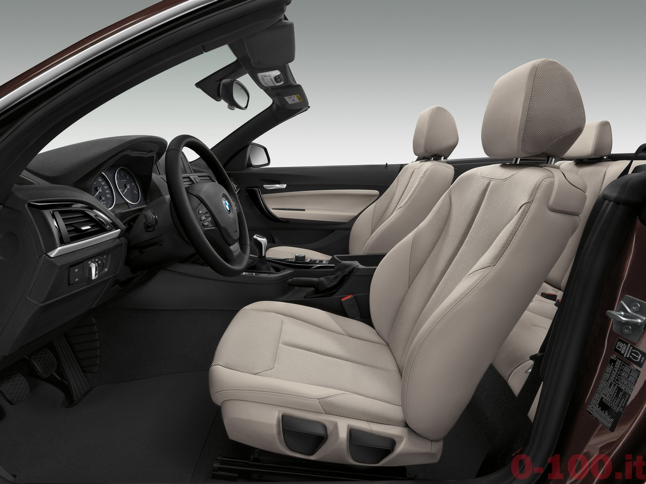 bmw-serie-2-235i-220i-220d-cabriolet_0-100_7