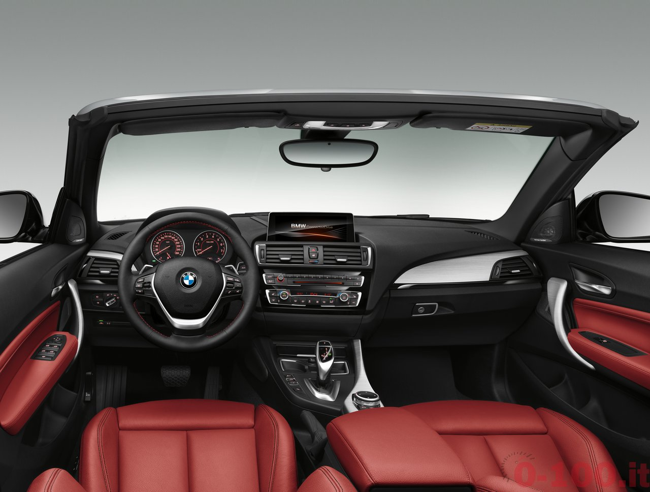 bmw-serie-2-235i-220i-220d-cabriolet_0-100_9