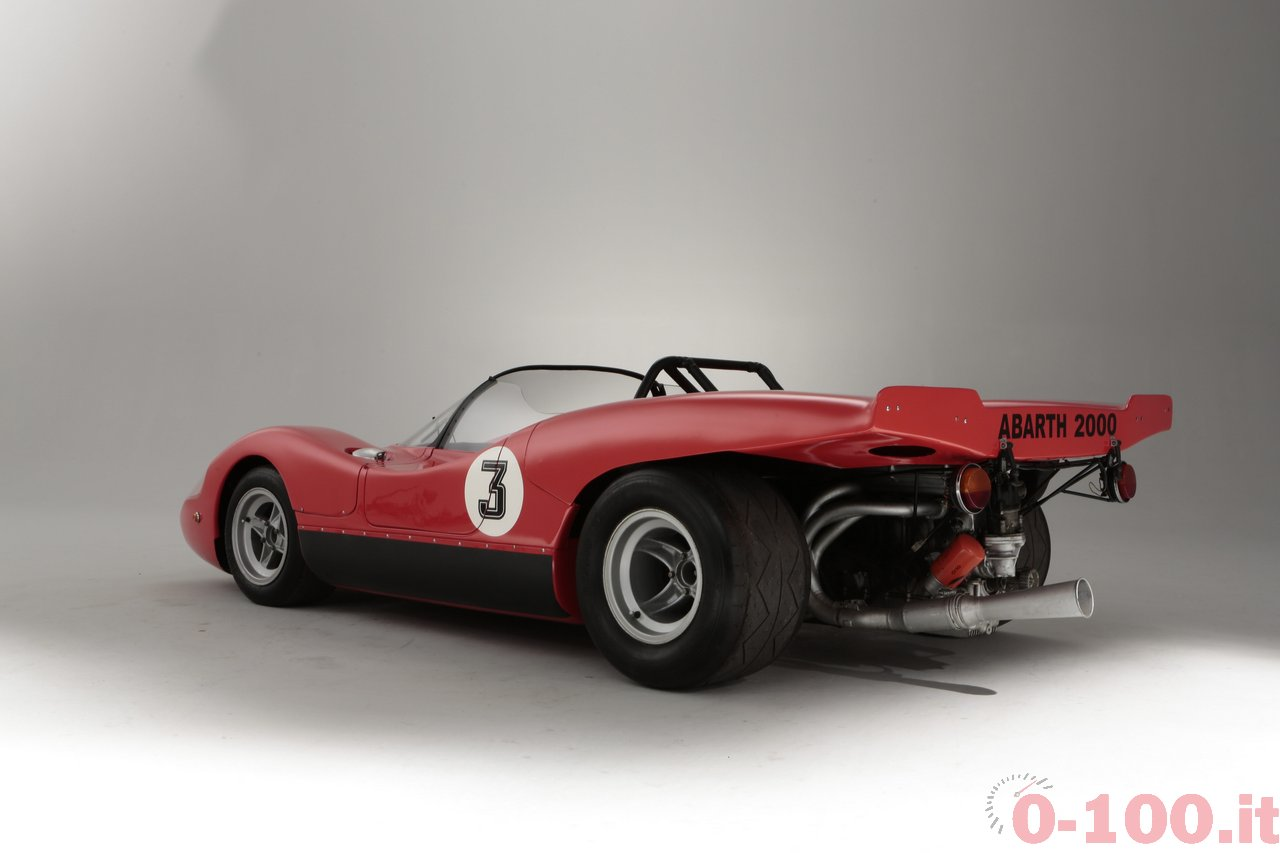 bonhams-al-goodwood-revival-2014-abarth-1300-sport-spider-se010-quattro-fari_0-100_22