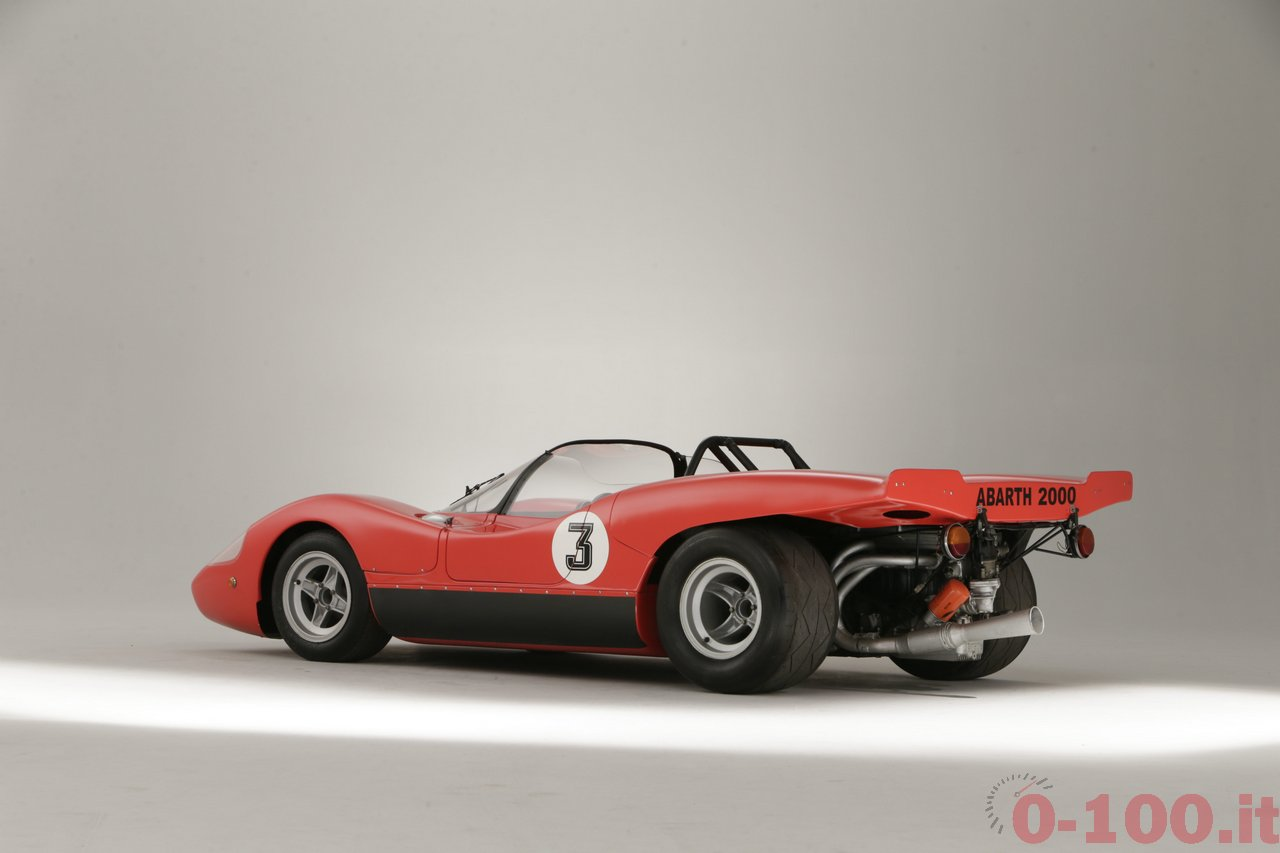 bonhams-al-goodwood-revival-2014-abarth-1300-sport-spider-se010-quattro-fari_0-100_9