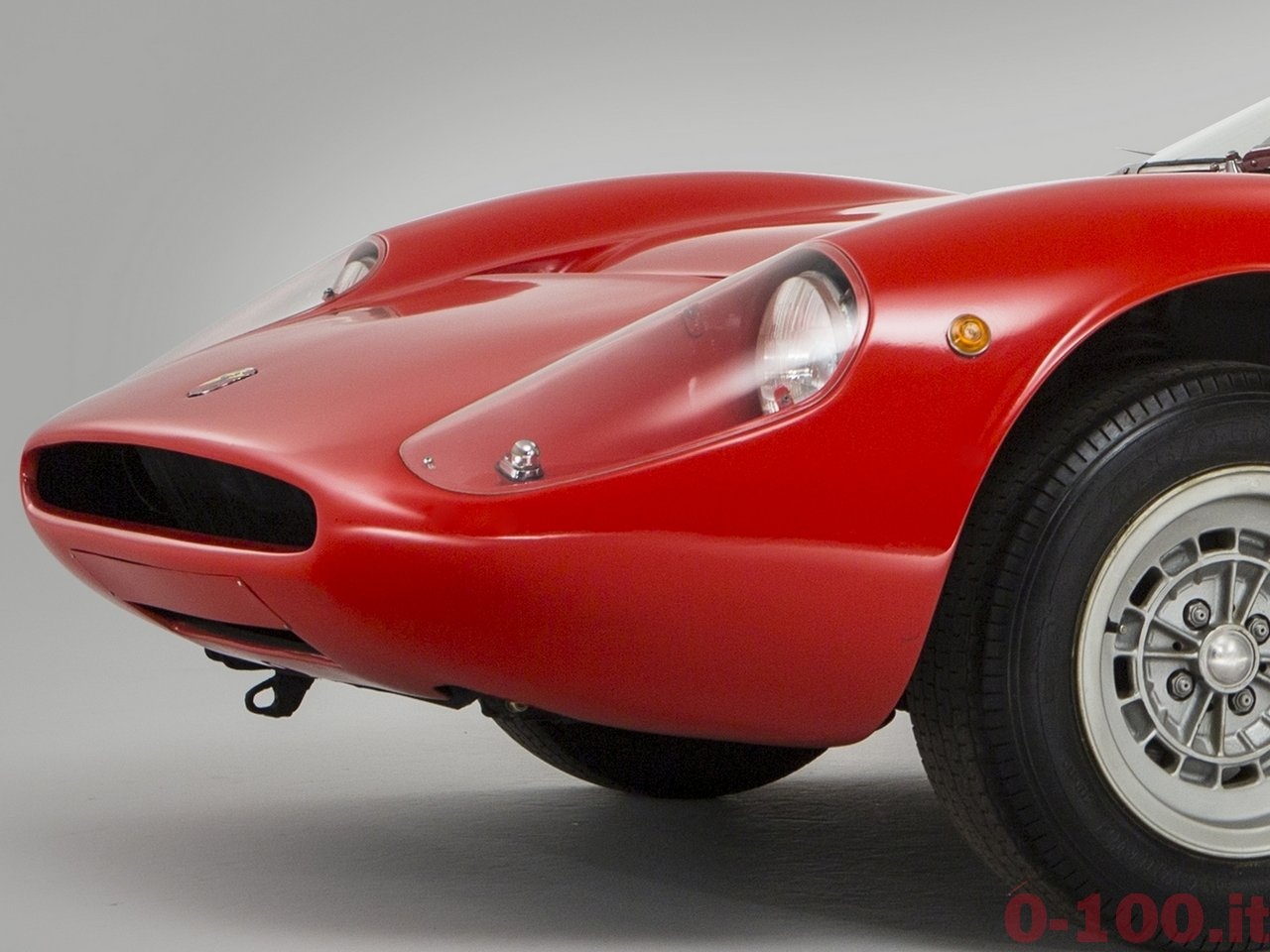 bonhams-at-goodwood-revival-2014-abarth-1300-ot-periscopio-coupe-1965_0-100_10