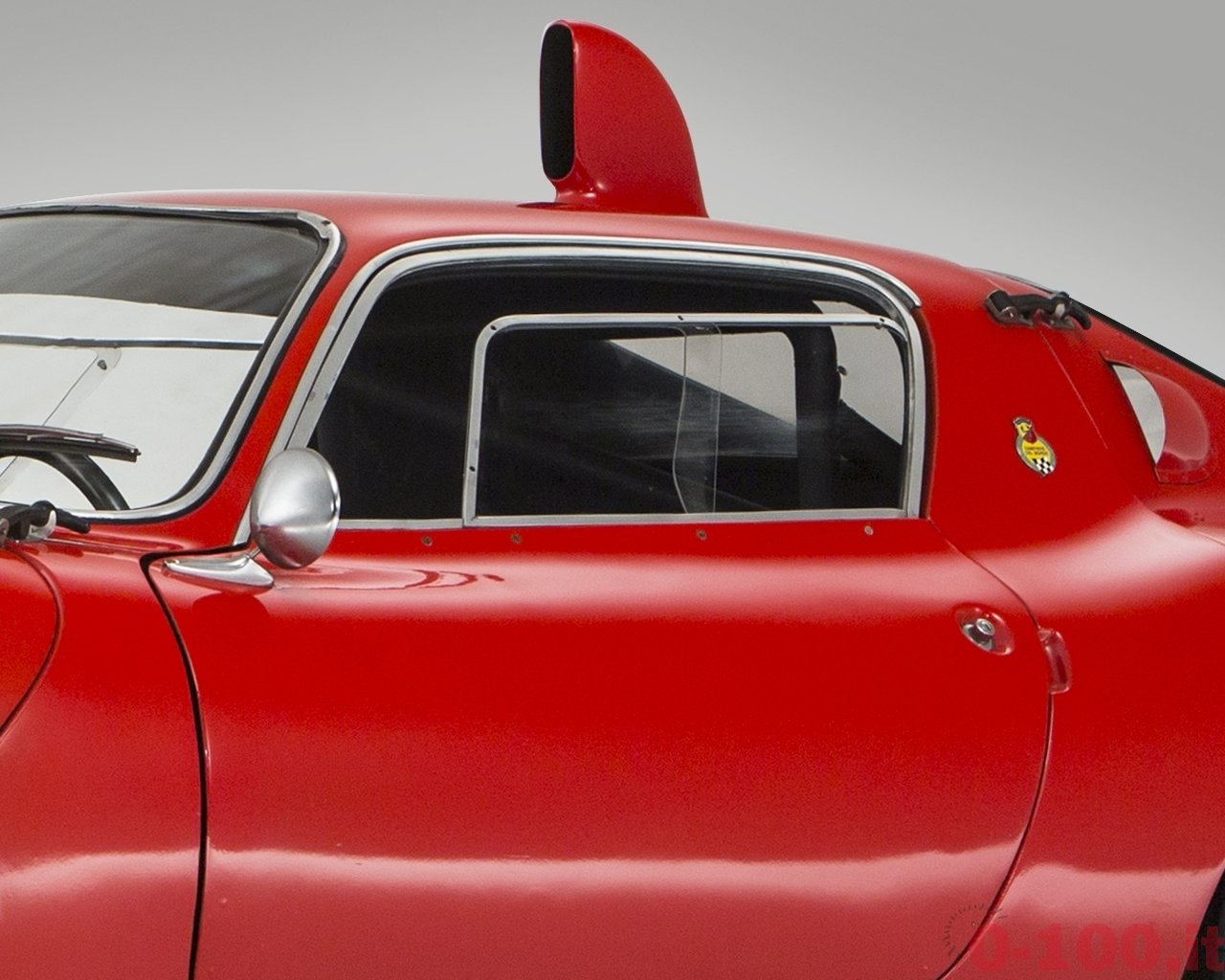 bonhams-at-goodwood-revival-2014-abarth-1300-ot-periscopio-coupe-1965_0-100_11