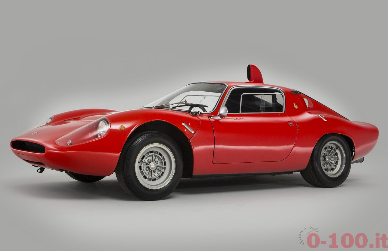 bonhams-at-goodwood-revival-2014-abarth-1300-ot-periscopio-coupe-1965_0-100_4