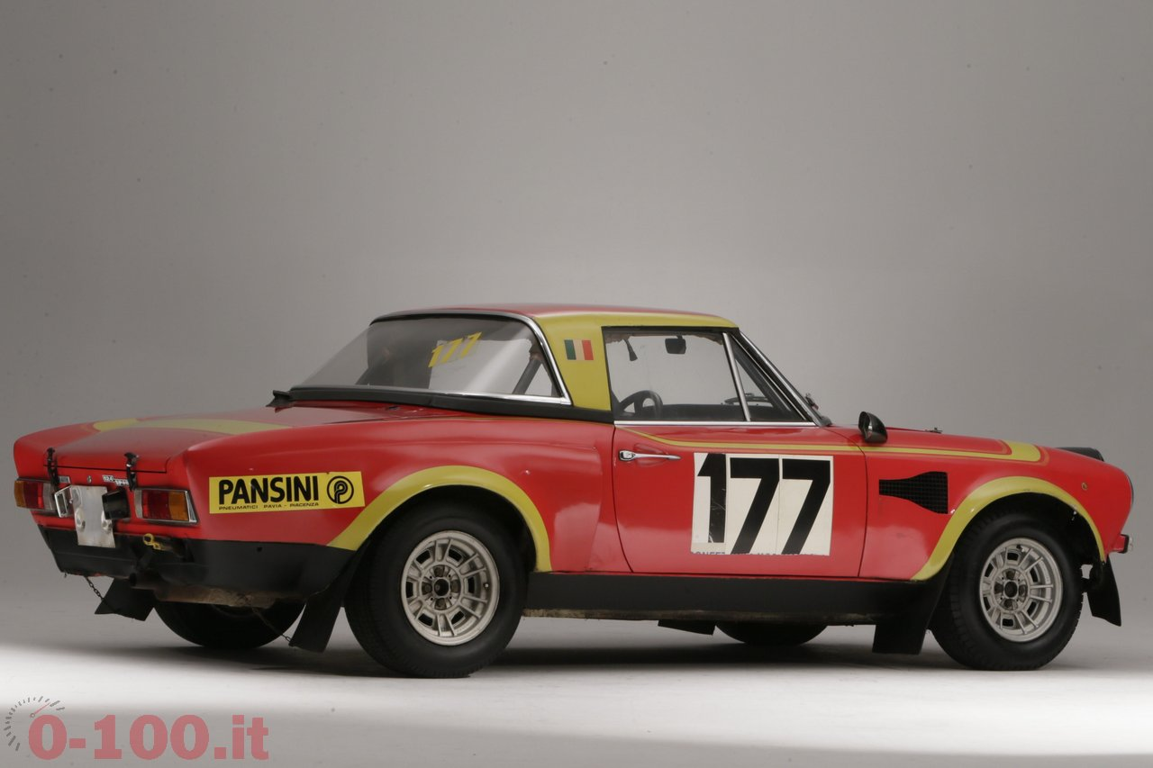 bonhams-at-goodwood-revival-2014-fiat-abarth-124-rally-coupe-competizione-1973_1