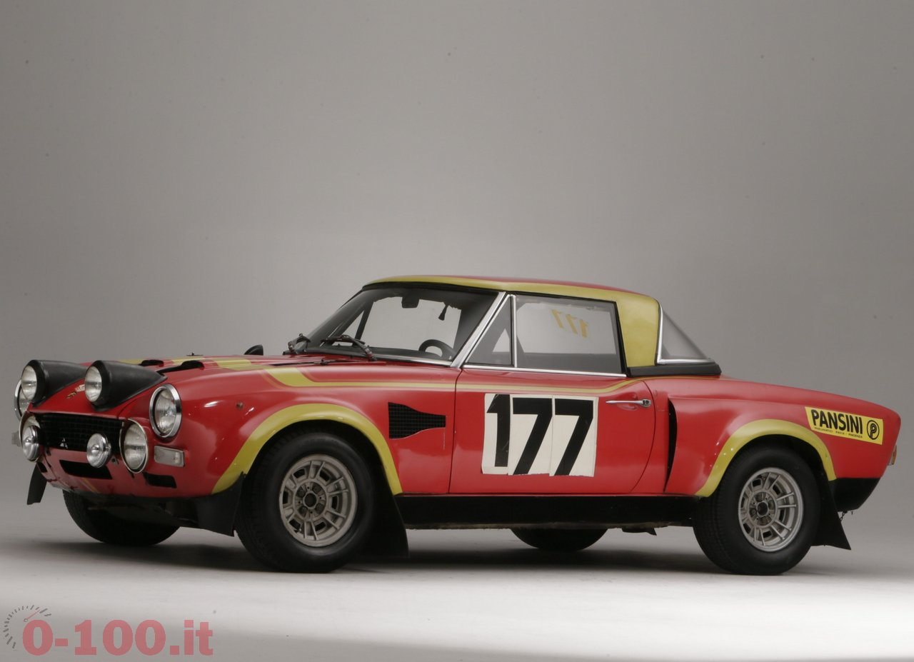 bonhams-at-goodwood-revival-2014-fiat-abarth-124-rally-coupe-competizione-1973_2