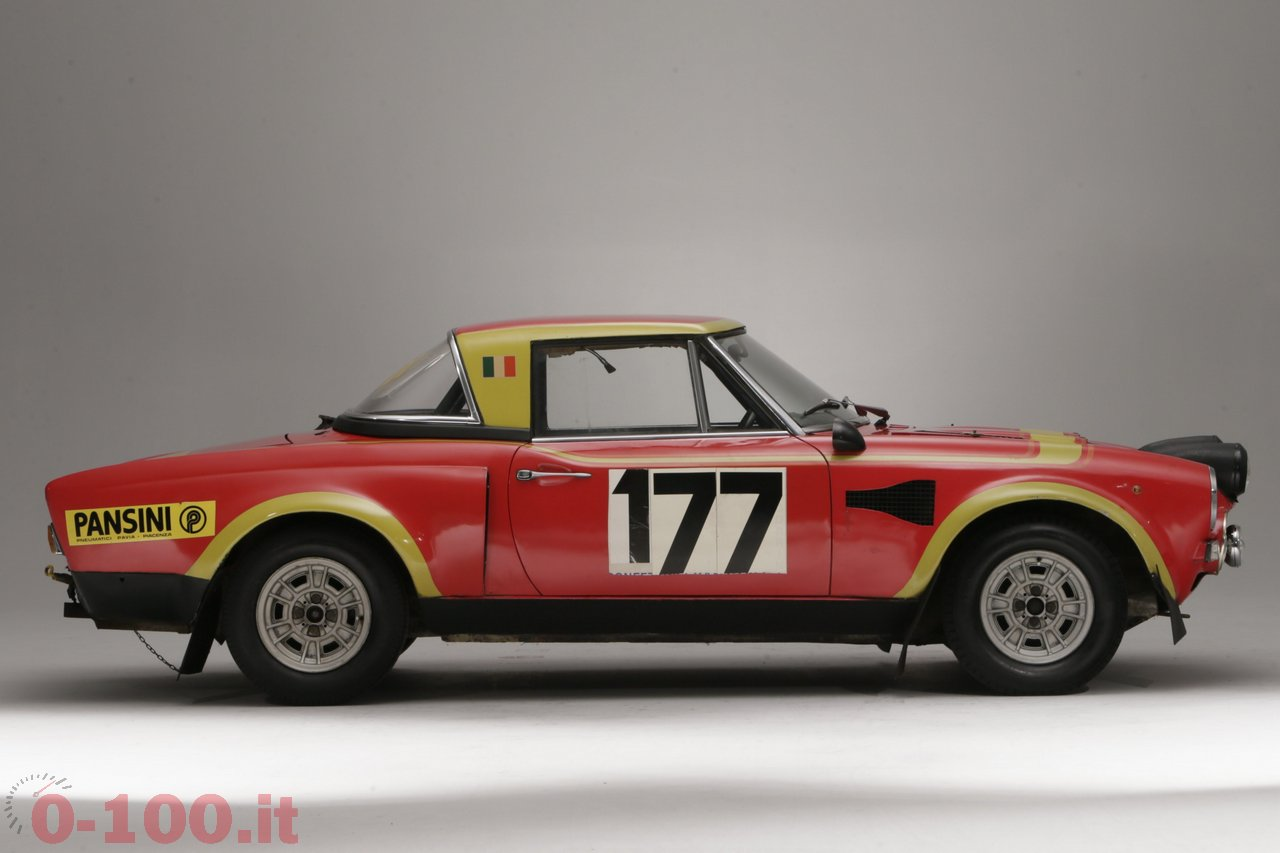bonhams-at-goodwood-revival-2014-fiat-abarth-124-rally-coupe-competizione-1973_3