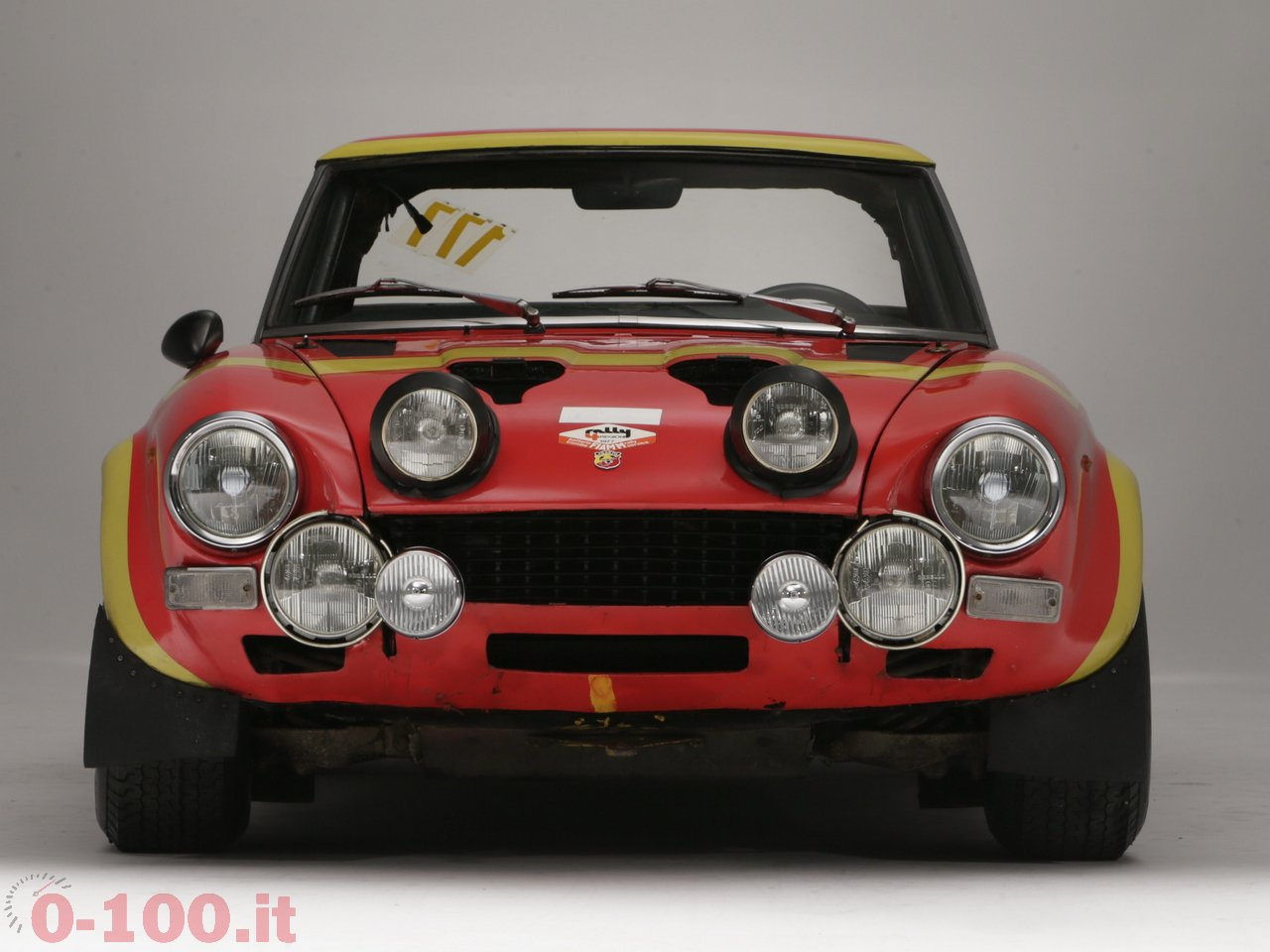 bonhams-at-goodwood-revival-2014-fiat-abarth-124-rally-coupe-competizione-1973_4