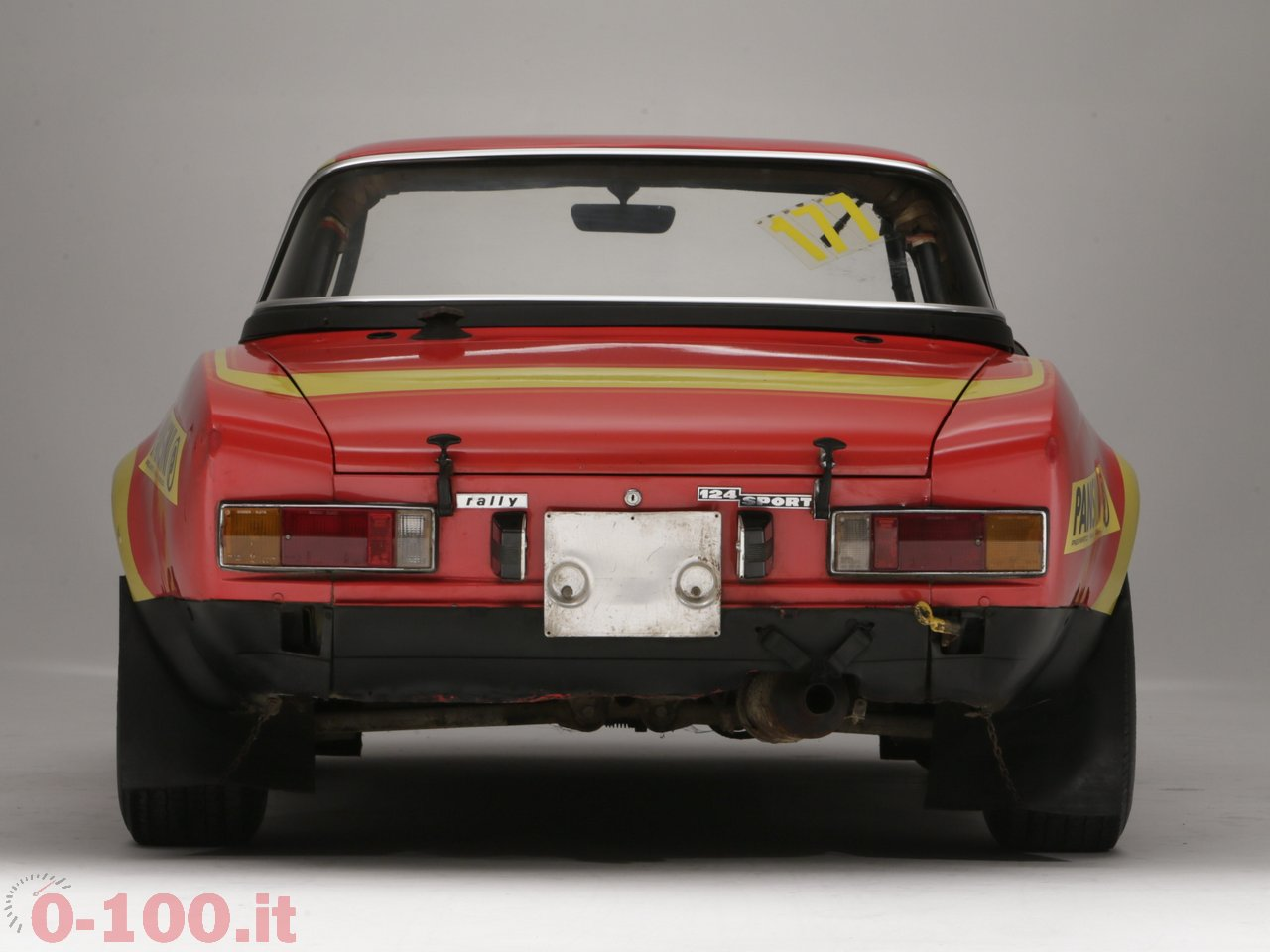 bonhams-at-goodwood-revival-2014-fiat-abarth-124-rally-coupe-competizione-1973_5