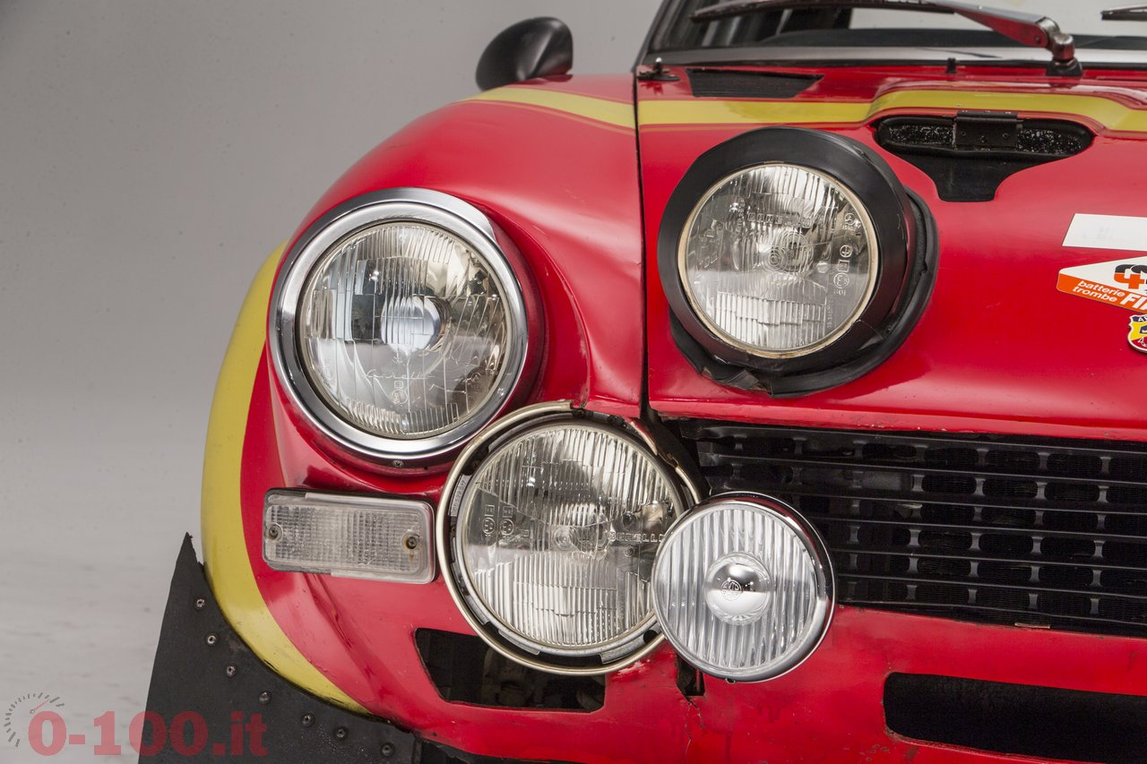 bonhams-at-goodwood-revival-2014-fiat-abarth-124-rally-coupe-competizione-1973_6