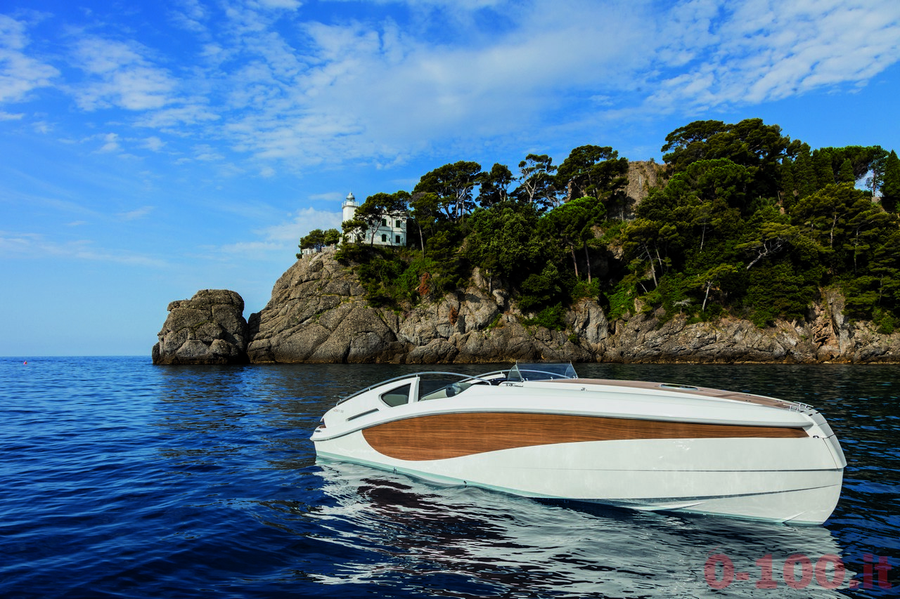 cannes-yachting-festival-2014-wider-32-tender-express-cruiser-0-100_1