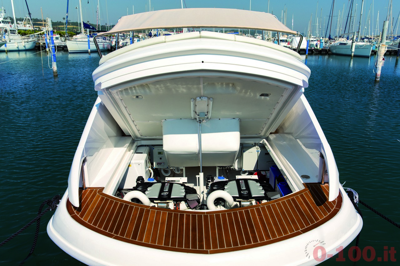 cannes-yachting-festival-2014-wider-32-tender-express-cruiser-0-100_16
