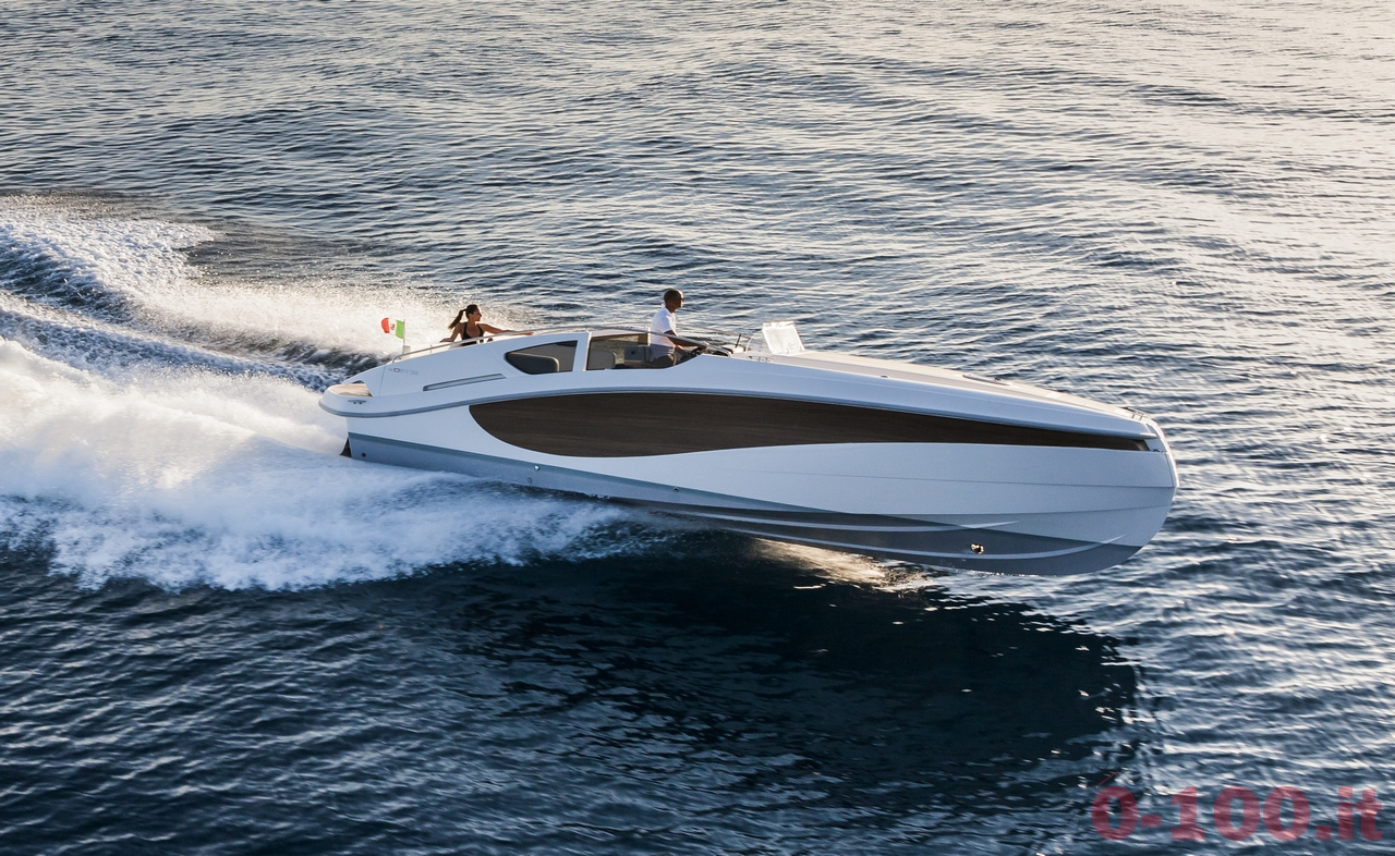cannes-yachting-festival-2014-wider-32-tender-express-cruiser-0-100_2