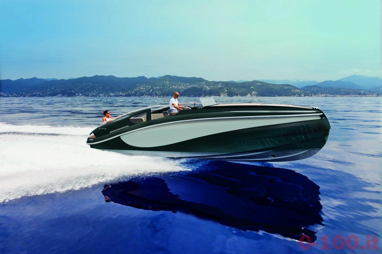 cannes-yachting-festival-2014-wider-32-tender-express-cruiser-0-100_3