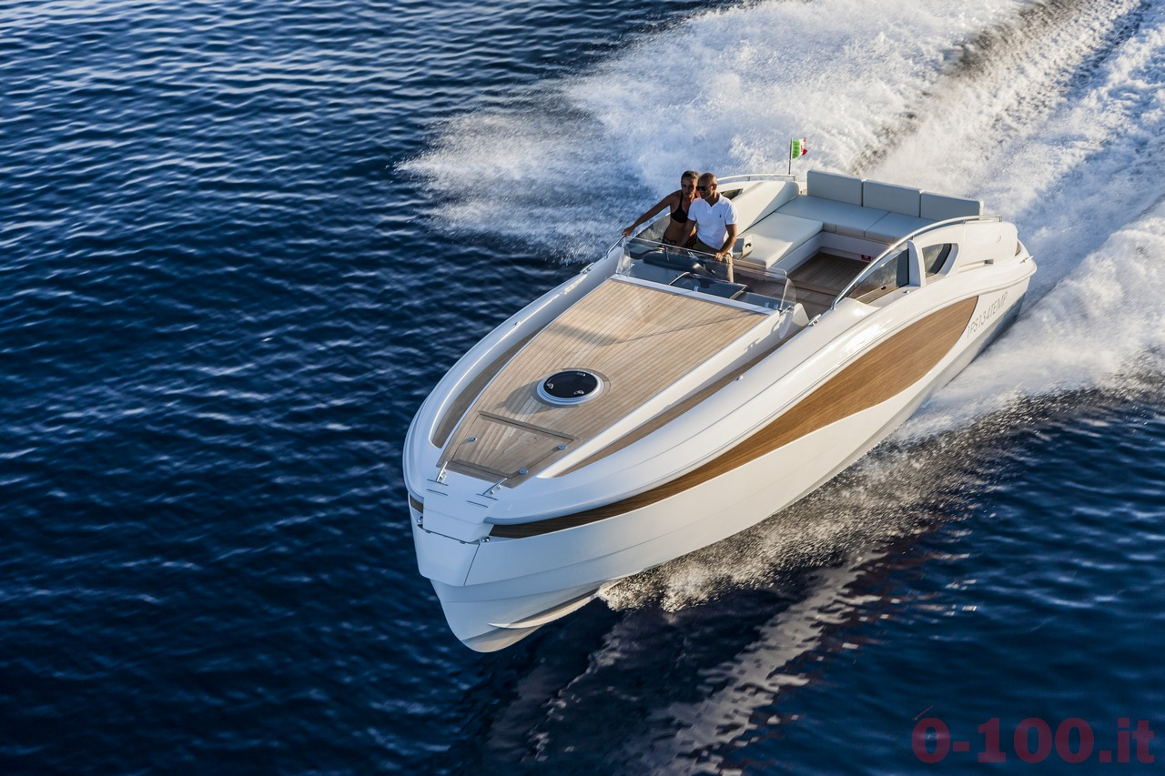 cannes-yachting-festival-2014-wider-32-tender-express-cruiser-0-100_5