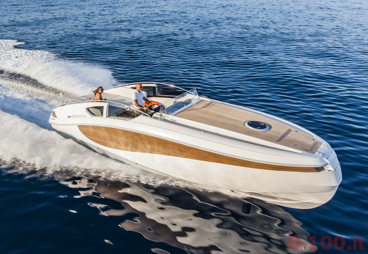 cannes-yachting-festival-2014-wider-32-tender-express-cruiser-0-100_6