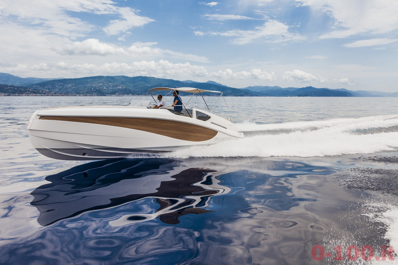 cannes-yachting-festival-2014-wider-32-tender-express-cruiser-0-100_7