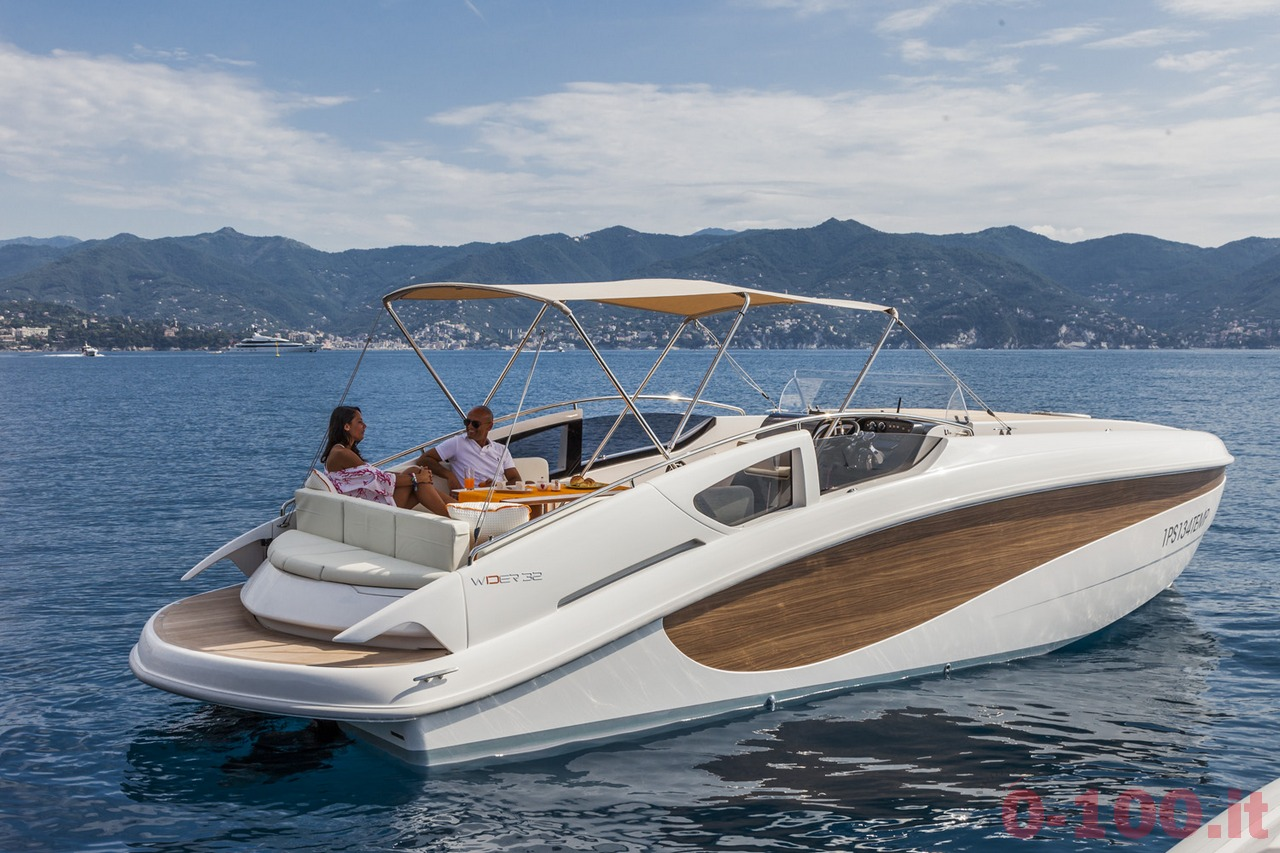 cannes-yachting-festival-2014-wider-32-tender-express-cruiser-0-100_8