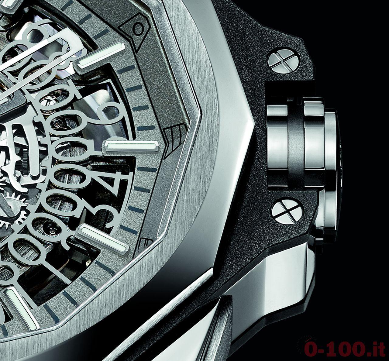 corum-admirals-cup-ac-one-45-squelette-ref-082-401-040f01-fh10-prezzo-price-0-100_1