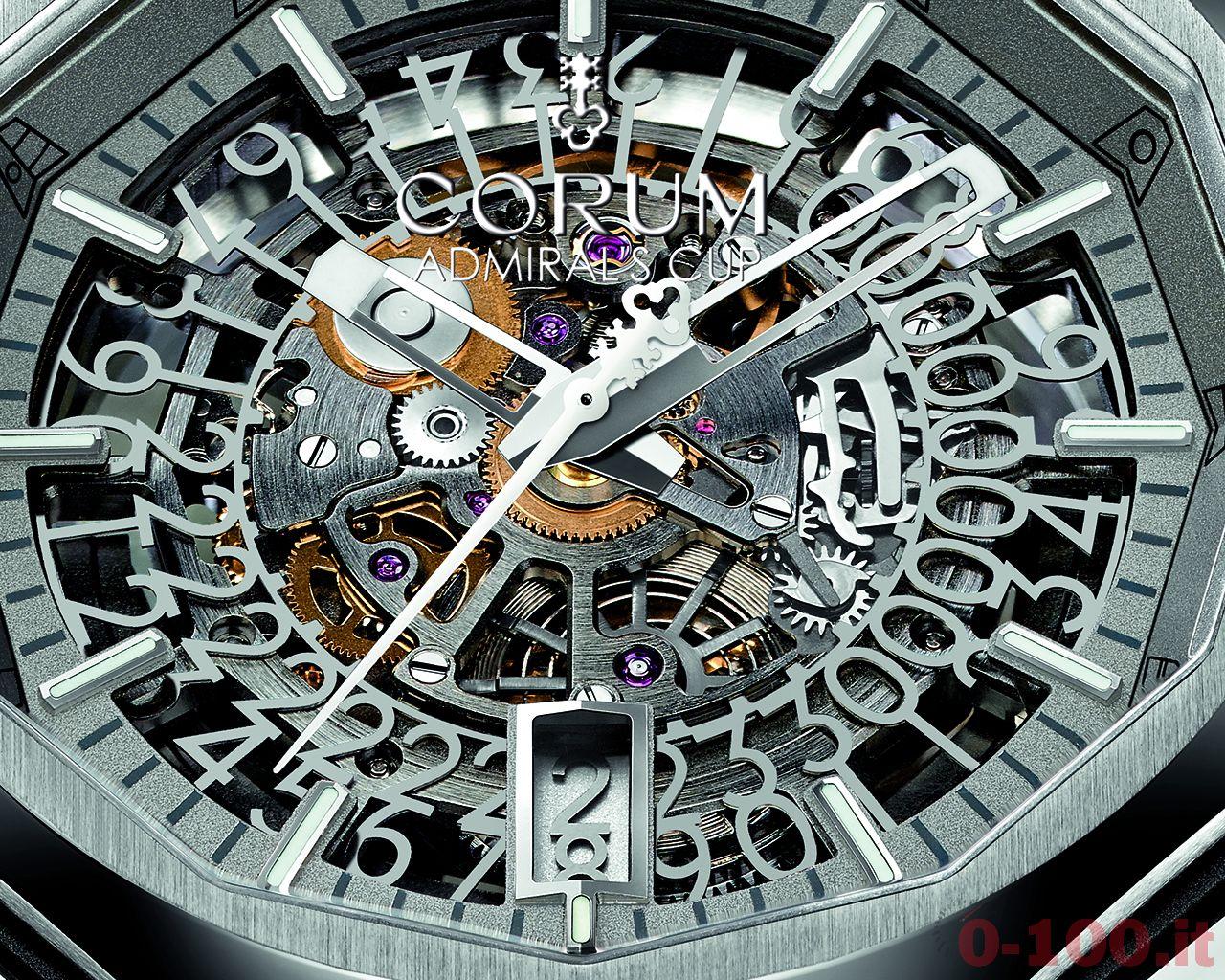 corum-admirals-cup-ac-one-45-squelette-ref-082-401-040f01-fh10-prezzo-price-0-100_2