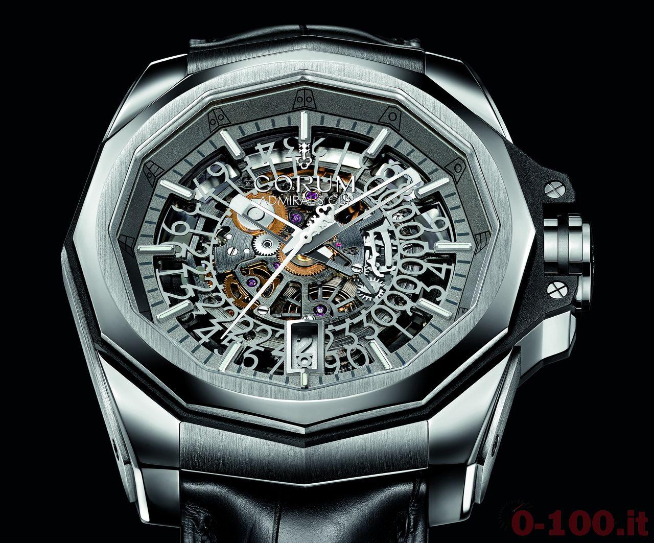 corum-admirals-cup-ac-one-45-squelette-ref-082-401-040f01-fh10-prezzo-price-0-100_4